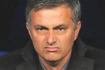 Mourinho ga je doveo kao veliko pojačanje, a sada mu je odredio cijenu za koju ide