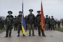 Kerry i Lavrov pokušaće smiriti napetosti oko Ukrajine