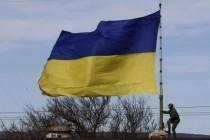 Hrvatski profit na ukrajinskoj krvi