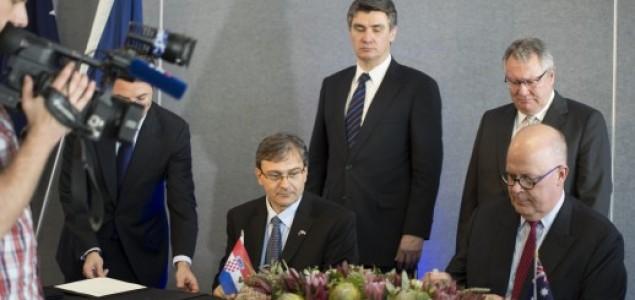 Josipovićev smisao za Milanovićev besmisao