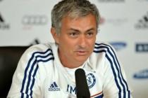 Mourinho: U PSG-u su zadovoljni, svi su nas htjeli u četvrtfinalu