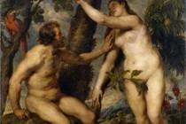 Adam i Eva – meni nekoć bajka za nedorasle odrasle