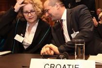 Marinko Čulić: Simulacija genocida