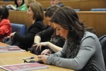 U BiH počela Sedmica ravnopravnosti spolova: Žene i dalje nisu ravnopravne s muškarcima