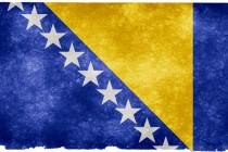 Naša stranka: Čestitka povodom Dana nezavisnosti