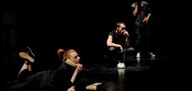 Kazališna predstava 'Bio je lijep i sunčan dan' u utorak na Maloj sceni HNK Mostar