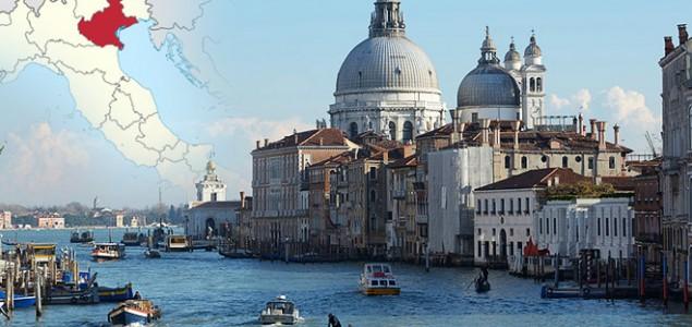 Čak 89% glasalo za odcjepljenje Venecije od Rima – proveden neslužbeni referendum o odvajanju regije Veneto
