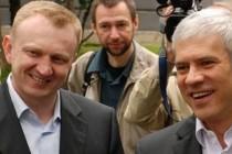 Zašto su pravi izbor Aleksandar Vučić i Srpska napredna stranka