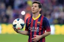 Legendarni fudbalski stručnjak o Messiju: On ne čini saigrače boljima!