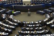 Europski parlament odbio izjednačiti plaće žena i muškaraca za iste poslove
