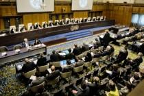 Brammertz: ICTY završava rad sredinom 2017. godine