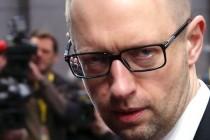 Kriza u Ukrajini: Kijevska vlada riskira građanski rat