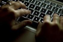 Sajt NATO-a meta ukrajinskih hakera