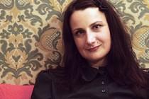 Pjesnikinja Dorta Jagić dobila nagradu u vrijednu 25 000 eura