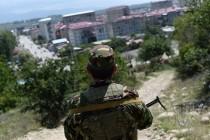 I mi smo slavili ali iluzije su prošle, poručuje Južna Osetija Krimu