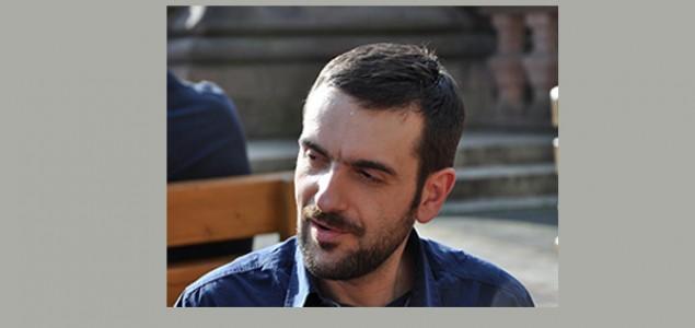 Nebojša Jovanović: Mostar je jedini grad u kome je nakon Milanovićeva posjeta  bilo nasilja