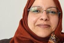 """Glavna urednica u Saudijskoj Arabiji: """"Žene uvijek moraju pitati za dozvolu"""""""