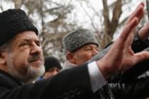 Kriza na Krimu: Nacionalisti podstiču Tatare na napade