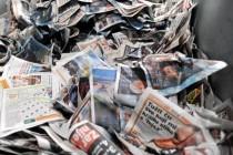 Sloboda, istina i interes (uz Svjetski dan slobode medija)