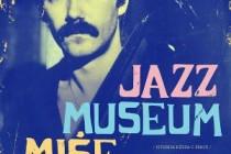 Jazz Museum Miše Blama – Istorija džeza u Srbiji