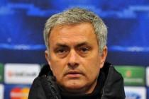 """Mourinho je ovo čekao: """"Želim preći u Chelsea, želim da me Jose trenira"""""""