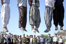Iran: Društvo mrtvih pjesnika