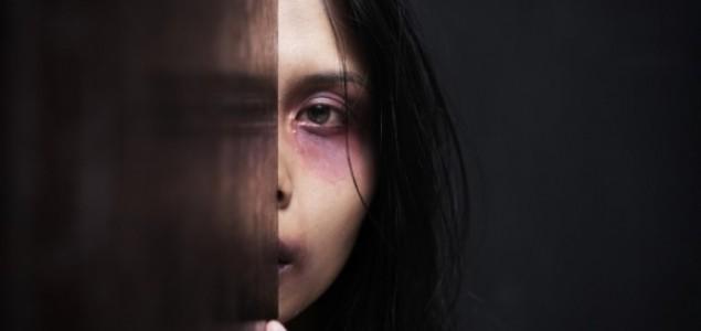 Potresna priča zlostavljane djevojčice: Ko će mene zaštiti?