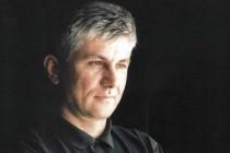 Politički mrtvaci i žive reči Zorana Đinđića