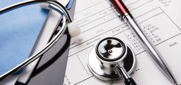 Zdravstvo- Nekadašnji ponos, današnja briga