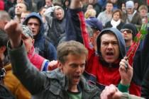 Elvedin Nezirović: Plenum nam je potreban, ali ključ je na ulici, u protestima