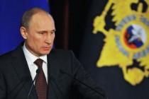Rusija: Odlijeva se 70 milijardi dolara kapitala