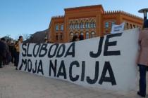 Mostar: Borba za grad