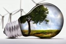 Neusklađenost sa klimatskim i energetskim politikama će Jugoistočnu Evropu udaljiti od Evropske unije