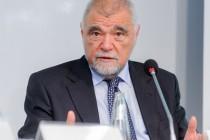 Stjepan Mesić: Mi smo ideju evorpskoga ujedinjenja izdali