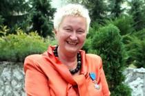 Svetlana Broz dobitnica prestižne nagrade Univerziteta Tufts
