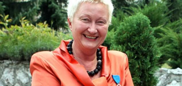 Svetlana Broz: Dodik, i njemu slični, zaboravljaju kako je završio Čaušesku