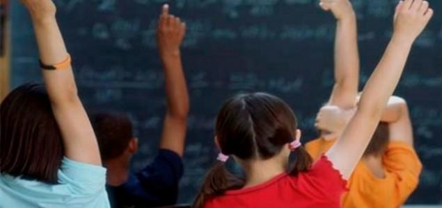 Školstvo- Od kolijevke pa do groba….