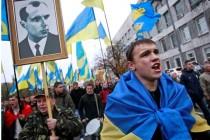 Kontroverzni ukrajinski nacionalista Bandera: Veliko obožavanje, duboka mržnja