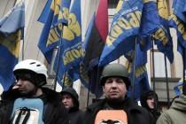 Ukrajina: Teško ranjen gradonačelnik Harkova