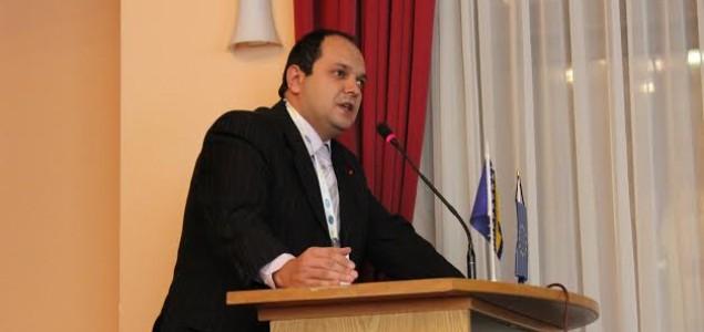 Ministar Amer Zagorčić: Smjena onih koji ne daju da se objave dokumenta o privatizacijama!