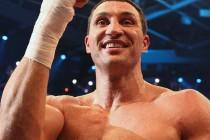 Veliki Kličko odbranio naslov prvaka svijeta, Leapai izdržao  samo pet rundi