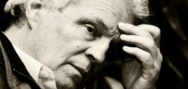 Promocija romana 'Nestali u stoljeću' Ivana Lovrenovića u Mostaru