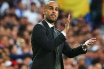 """Guardiola: """"Oni nisu imali loptu, falio nam je gol, najbolja su ekipa…"""""""