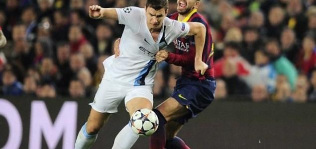 Najbogatijim klubovima prijeti izbacivanje iz UEFA-nih takmičenja