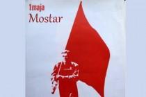 Mostar se pridružuje čitavom svijetu u prvomajskim protestima
