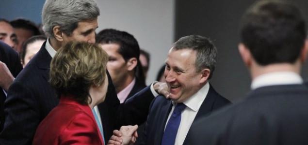 Oprezan optimizam nakon dogovora o ublažavanju ukrajinske krize