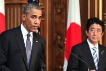"""Obama upozorava Sjevernu Koreju: """"Ako izvedu još jedan nuklearni pokus mogu očekivati oštar"""