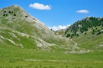 """""""The Economic Times"""": BiH među najuzbudljivijim svjetskim turističkim destinacijama"""