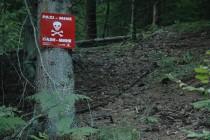 Dan borbe protiv mina: U BiH od mina ugroženo pola miliona građana