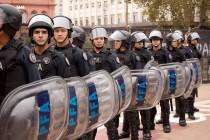 Buenos Aires: vanredno stanje nakon nasilja